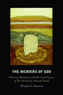 Memoirs of God 9780800634858