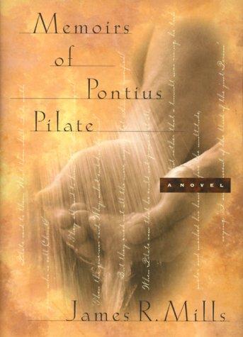 Memoirs of Pontius Pilate 9780800717735