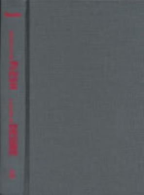 Method in Theology: Volume 14 9780802068095