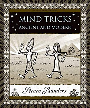 Mind Tricks: Ancient and Modern 9780802716804