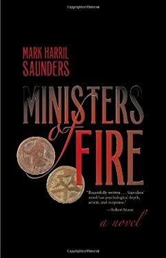 Ministers of Fire 9780804011402