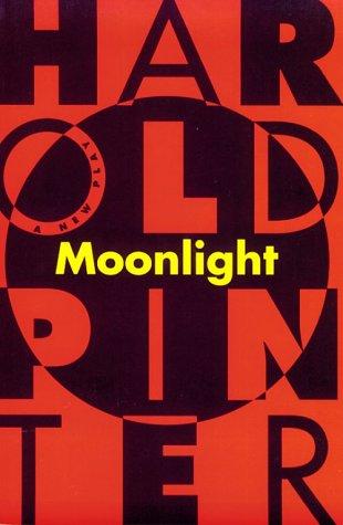 Moonlight 9780802133939