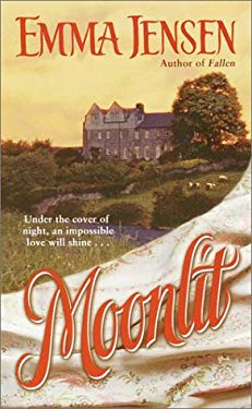 Moonlit 9780804119566