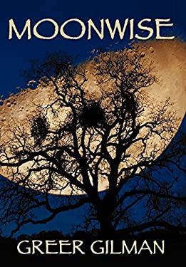 Moonwise 9780809550616