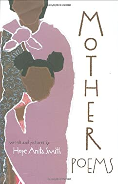 Mother Poems 9780805082319