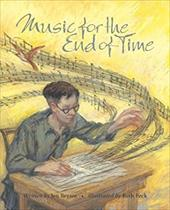 Music for the End of Time 3250206