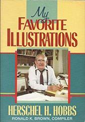 My Favorite Illustrations 3295270
