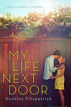 My Life Next Door 9780803736993