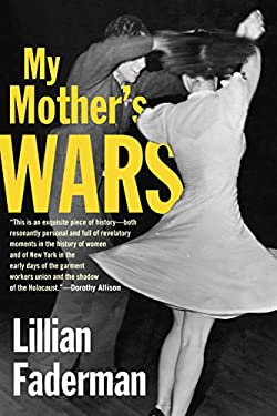 My Mother's Wars 9780807050521