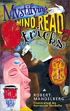 Mystifying Mind Reading Tricks