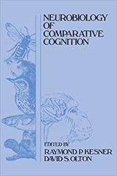 Neurobiology Comparatve Cognition P Pod
