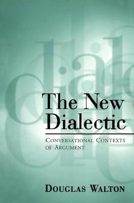 New Dialectic 9780802079879