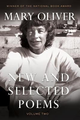 New and Selected Poems, Volume 2 9780807068878