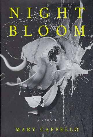 Night Bloom CL 9780807072165