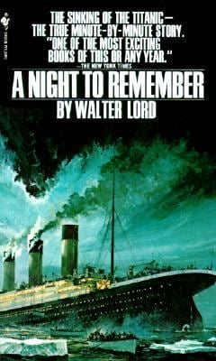 Night to Remember