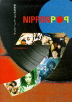 Nippon Pop 9780804821070