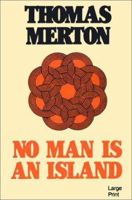 No Man is an Island 9780802725271
