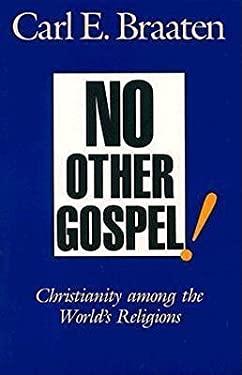 No Other Gospel 9780800625399