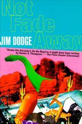 Not Fade Away 3236543