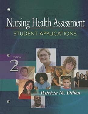 Nursing Health Assessment: Student Applications 9780803615830