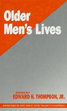 Older Men's Lives 9780803950801