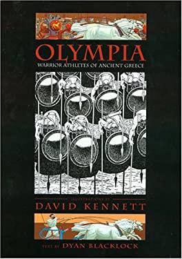 Olympia 9780802787903