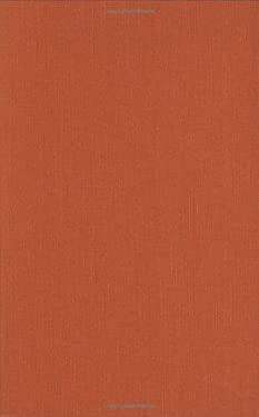 On the Most Ancient Wisdom of the Italians: Unearthed from the Origins of the Latin Language 9780801412806