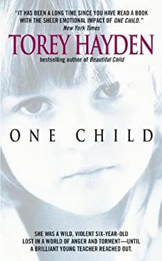 One Child 9780808511397