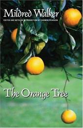 Orange Tree 3254820