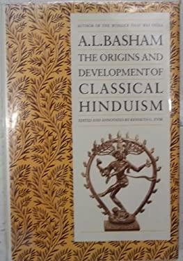 Origins&develop/Hindui 9780807073001