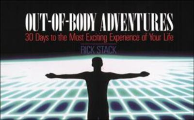 Out-Of-Body Adventures 9780809245604