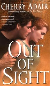 Out of Sight 3274033