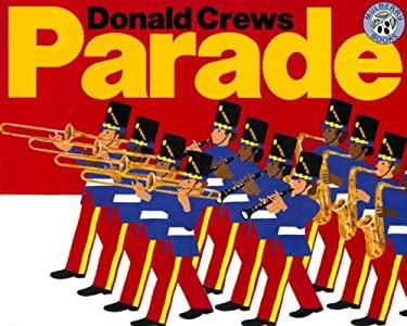 Parade 9780808585787