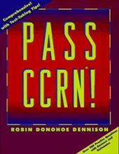 Pass Ccrn! 3215640