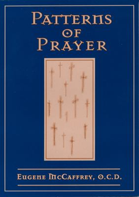 Patterns of Prayer 9780809141135