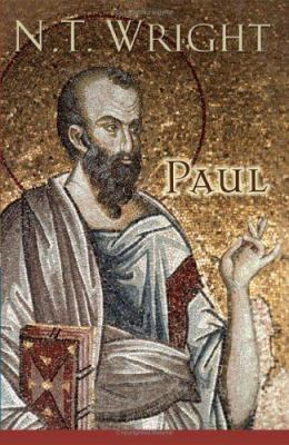 Paul: In Fresh Perspective 9780800637668