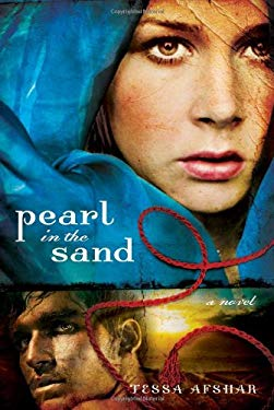 Pearl in the Sand 9780802458810