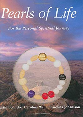 Pearls of Life: For the Personal Spiritual Journey [With Circle of Eighteen Pearls] 9780806652931