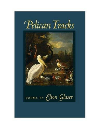 Pelican Tracks 9780809325160