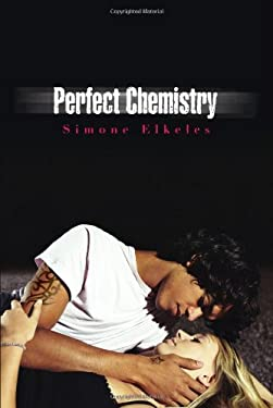 Perfect Chemistry 9780802798220