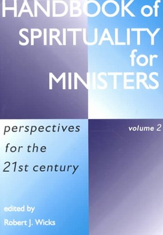 Perspectives for the 21st Century 9780809139712