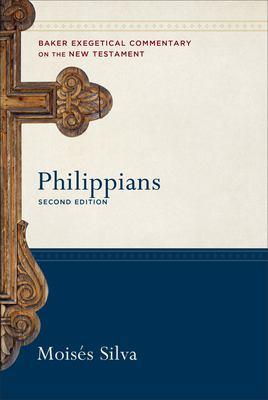 Philippians - 2nd Edition