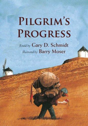 Pilgrim's Progress 9780802853462