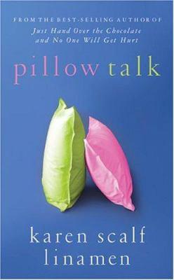 Pillow Talk 9780800787158