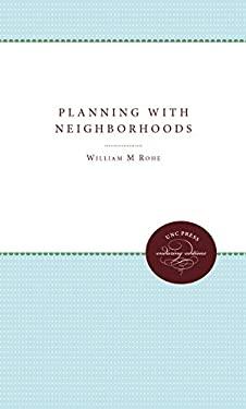 Planning with Neighborhoods 9780807841334