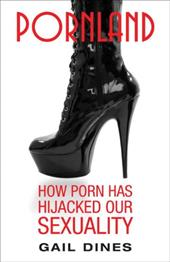 Pornland: How Porn Has Hijacked Our Sexuality 3328219