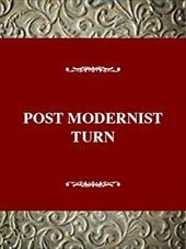 Studies in the American Thought and Culture Series: Postmodernist Turn: Atc in the 1970s 3301824
