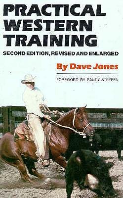 Practical Western Training 9780806119496