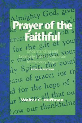Prayer of the Faithful 9780806626451