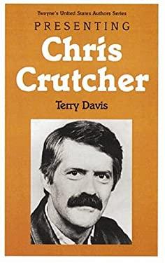 Presenting Chris Crutcher 9780805782233